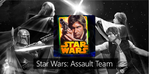 star-wars-assault-team