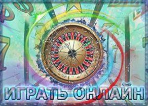 aptekanika.ru