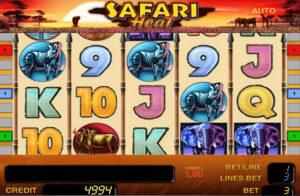 play-fortuna-casino.co.